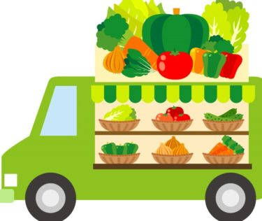 食物繊維の正しい摂取とダイエット効果 腸活のすすめ②