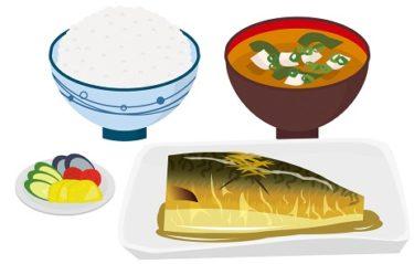 低脂質ダイエットで痩せる 必ず抑えるべき3つのPOINT